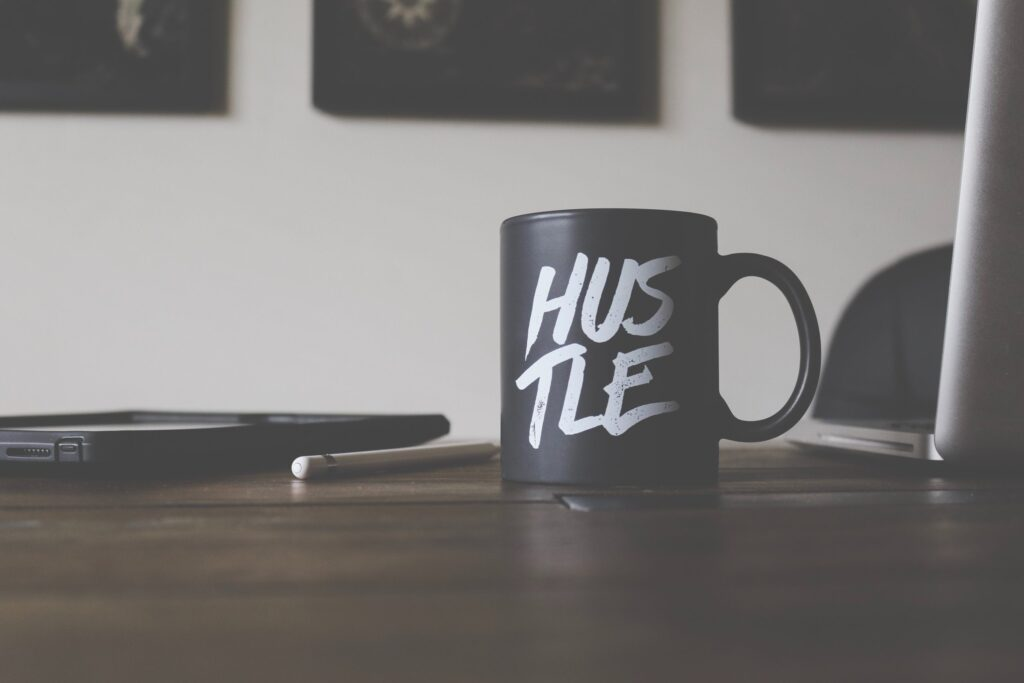 A Developer-Turned-Entrepreneur: An Interview With Akarsh Sanghi - StartUp Beat
