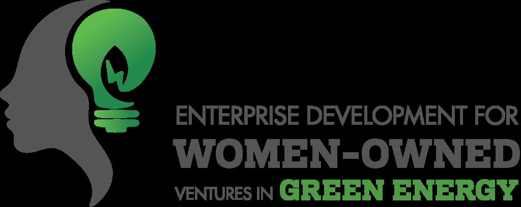 Apply: Green Energy Startup Incubator for African Women Entrepreneurs