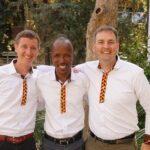 Ghanaian e-health startup Redbird closes $1.5m seed round