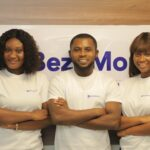 Ghanaian fintech startup BezoMoney raises $200k seed capital to fund expansion