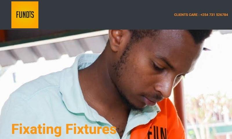 Kenyan find-a-craftsman startup Fundis raises seed funding - Disrupt Africa