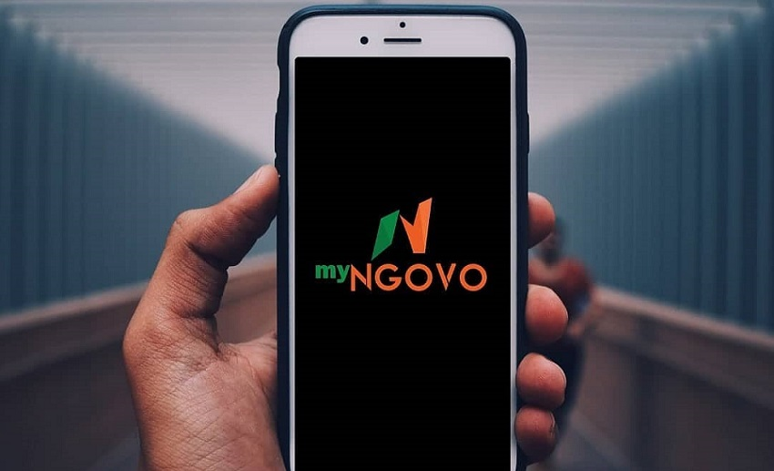 Kenyan startup myNGOVO launches salary advance app - Disrupt Africa