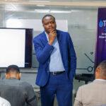 Nigerian HR startup, SeamlessHR, raises a seven-figure round to drive pan-African expansion