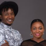 Nigerian fintech startup Bankly secures $2m seed funding round