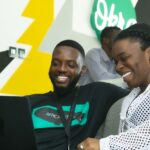 Nigerian fintech startup Okra secures $3.5m seed round to expand its data infrastructure