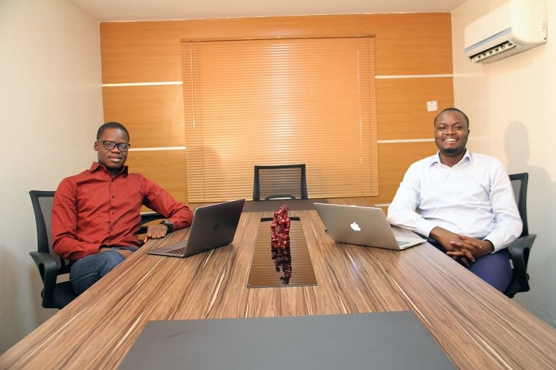 Nigerian startup SeamlessHR raises new funding to scale its HR solutions