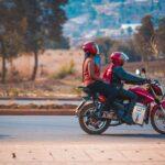 Rwandan electric motorcycle startup Ampersand raises $3.5m funding