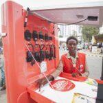 Rwandan platform-as-a-service startup ARED expands to Uganda