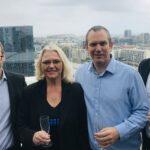 SA ed-tech startup Snapplify raises $2m growth funding round