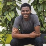 This Lagos-based startup is making it easier for people to plan events