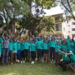 Kenyan fintech tech startup secures funding to regionally expand