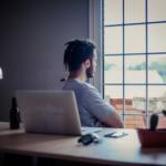Tips to Make Startup Business Management Easy - Gordon